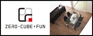 ZERO-CUBE+FUN